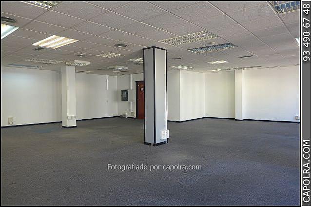 Imagen sin descripción - Oficina en alquiler en Eixample en Barcelona - 220372227