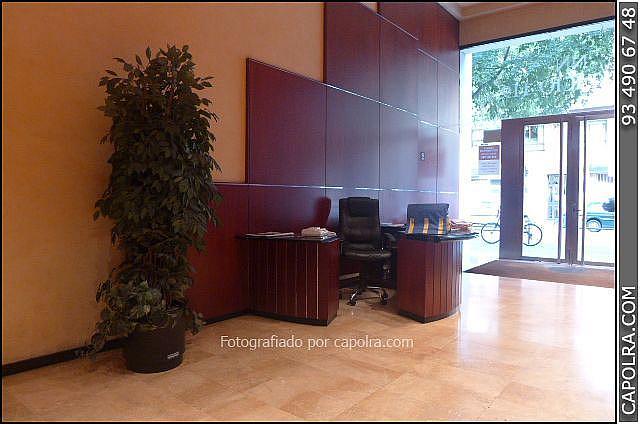 Imagen sin descripción - Oficina en alquiler en Eixample en Barcelona - 220372236