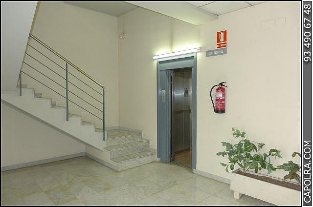 Imagen sin descripción - Oficina en alquiler en Esplugues de Llobregat - 220379160