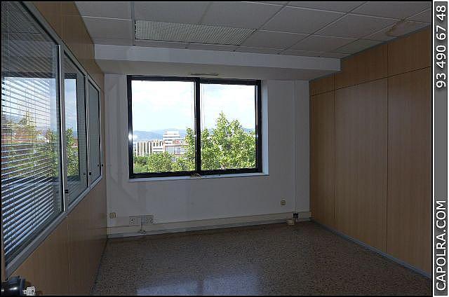 Imagen sin descripción - Oficina en alquiler en Esplugues de Llobregat - 220378878