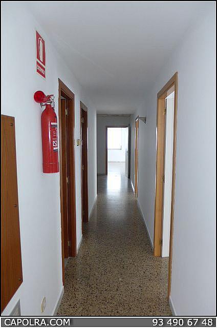 Imagen sin descripción - Oficina en alquiler en Esplugues de Llobregat - 220379073
