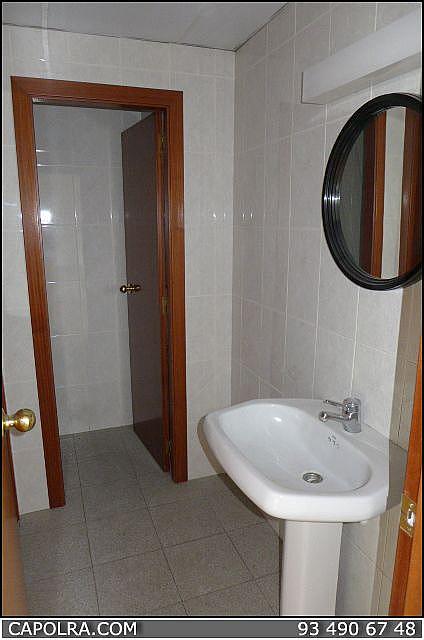Imagen sin descripción - Oficina en alquiler en Esplugues de Llobregat - 220379088