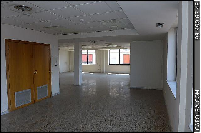 Imagen sin descripción - Oficina en alquiler en Esplugues de Llobregat - 220379109