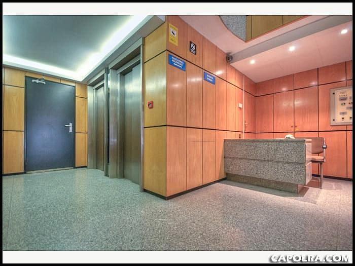 Imagen sin descripción - Oficina en alquiler en Eixample en Barcelona - 220375230