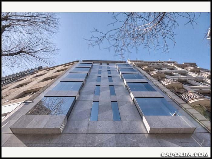 Imagen sin descripción - Oficina en alquiler en Eixample en Barcelona - 220375236