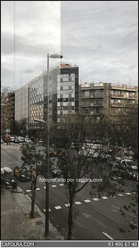 Imagen sin descripción - Oficina en alquiler en Eixample en Barcelona - 374680084