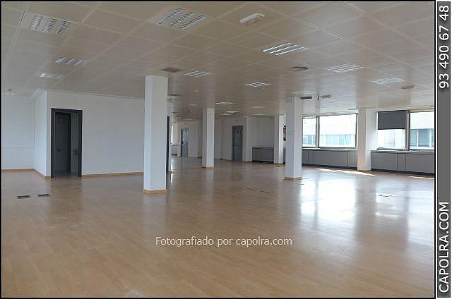 Imagen sin descripción - Oficina en alquiler en Les corts en Barcelona - 220377969