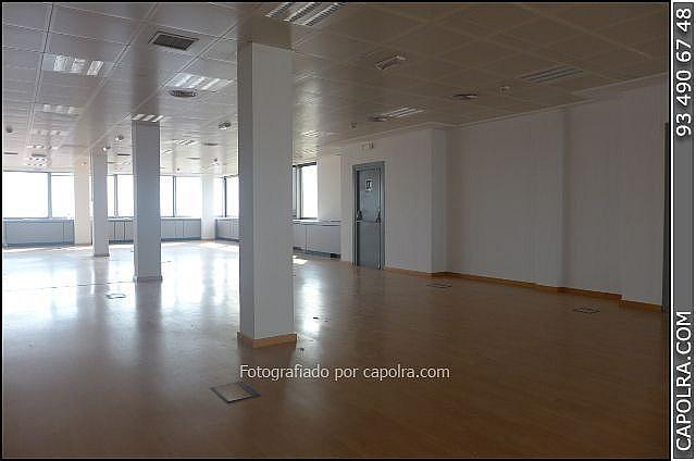 Imagen sin descripción - Oficina en alquiler en Les corts en Barcelona - 220377975