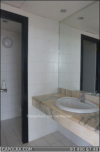Imagen sin descripción - Oficina en alquiler en Les corts en Barcelona - 220377987