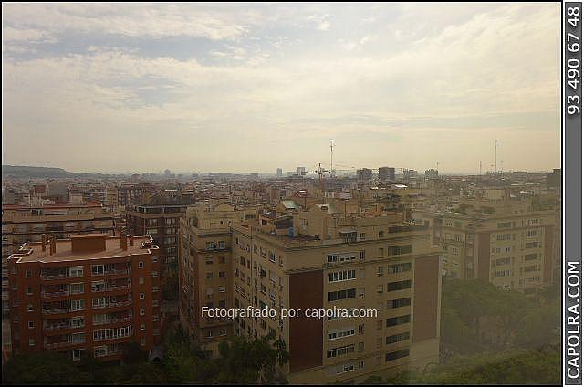 Imagen sin descripción - Oficina en alquiler en Les corts en Barcelona - 220377990