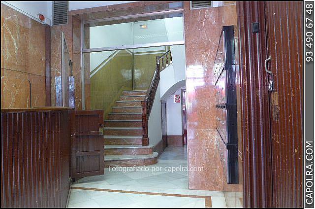 Imagen sin descripción - Oficina en alquiler en Eixample dreta en Barcelona - 282054083