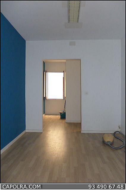 Imagen sin descripción - Oficina en alquiler en Eixample dreta en Barcelona - 220372884