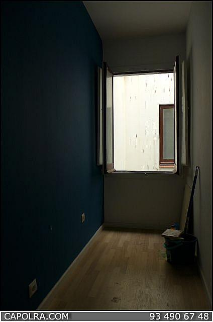 Imagen sin descripción - Oficina en alquiler en Eixample dreta en Barcelona - 220372887