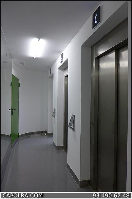 Imagen sin descripción - Oficina en alquiler en Sant Gervasi – Galvany en Barcelona - 220372644