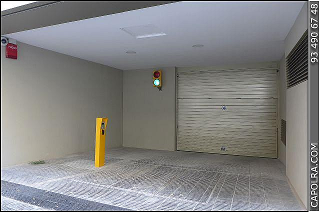 Imagen sin descripción - Oficina en alquiler en Sant Gervasi – Galvany en Barcelona - 220372665