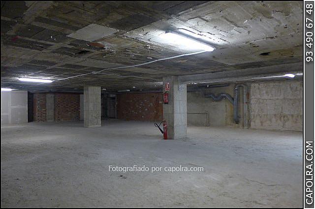 Imagen sin descripción - Local comercial en alquiler en Sant Gervasi – Galvany en Barcelona - 220372725