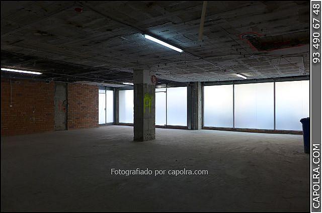 Imagen sin descripción - Local comercial en alquiler en Sant Gervasi – Galvany en Barcelona - 220372740