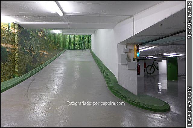 Imagen sin descripción - Local comercial en alquiler en Sant Gervasi – Galvany en Barcelona - 220372749