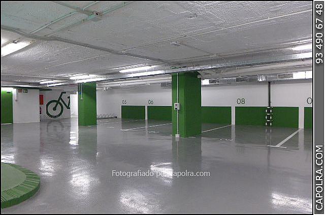 Imagen sin descripción - Local comercial en alquiler en Sant Gervasi – Galvany en Barcelona - 220372752