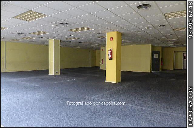 Imagen sin descripción - Oficina en alquiler en Vila de Gràcia en Barcelona - 220371771