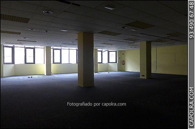 Imagen sin descripción - Oficina en alquiler en Vila de Gràcia en Barcelona - 220371774