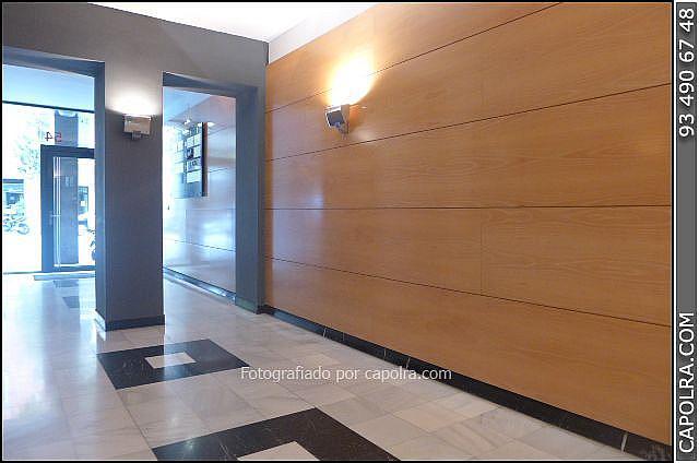 Imagen sin descripción - Oficina en alquiler en Vila de Gràcia en Barcelona - 220371789