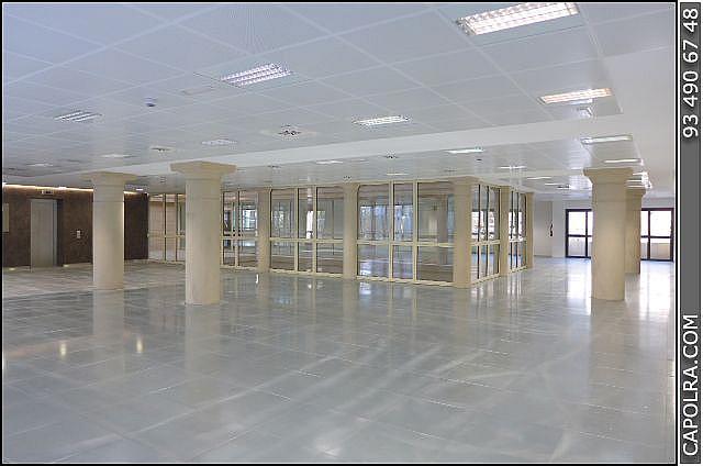 Imagen sin descripción - Oficina en alquiler en Eixample en Barcelona - 220372431