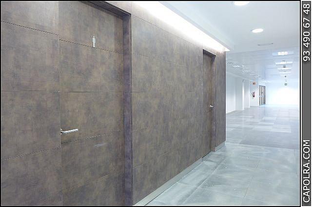 Imagen sin descripción - Oficina en alquiler en Eixample en Barcelona - 220372452