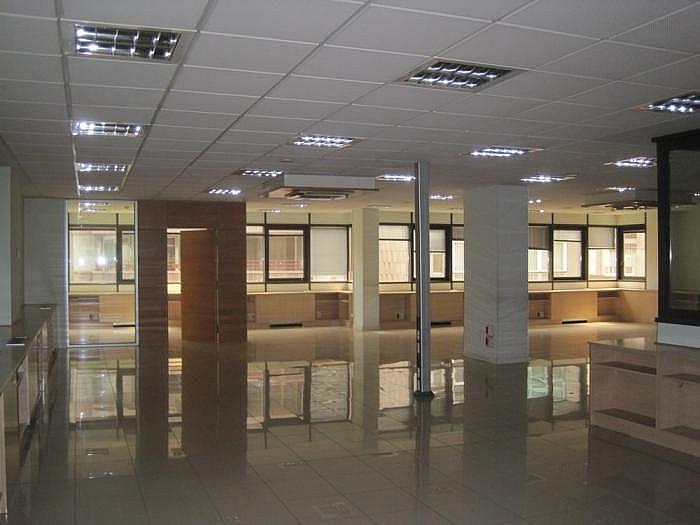 Imagen sin descripción - Edificio en alquiler en Gràcia en Barcelona - 220372380