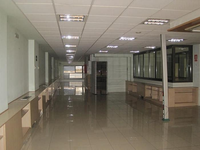 Imagen sin descripción - Edificio en alquiler en Gràcia en Barcelona - 220372383