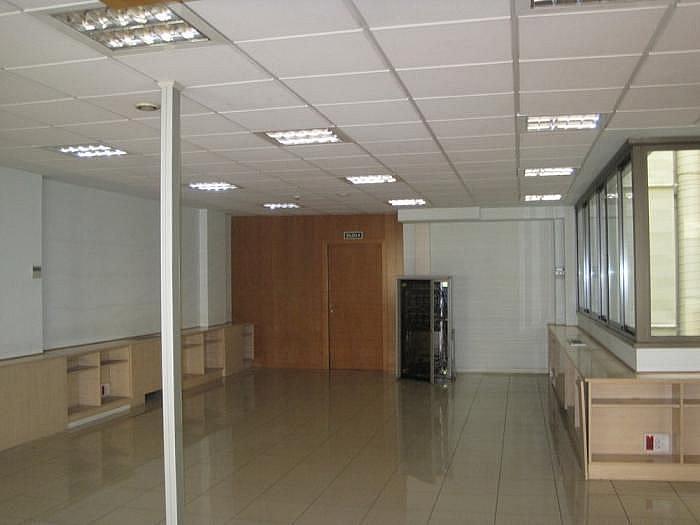 Imagen sin descripción - Edificio en alquiler en Gràcia en Barcelona - 220372389