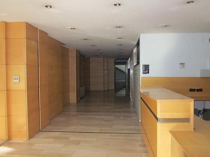 Imagen sin descripción - Edificio en alquiler en Gràcia en Barcelona - 220372401
