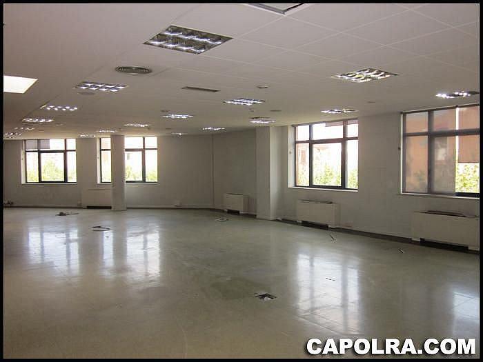 Imagen sin descripción - Oficina en alquiler en El Poble Sec-Montjuïc en Barcelona - 220372125