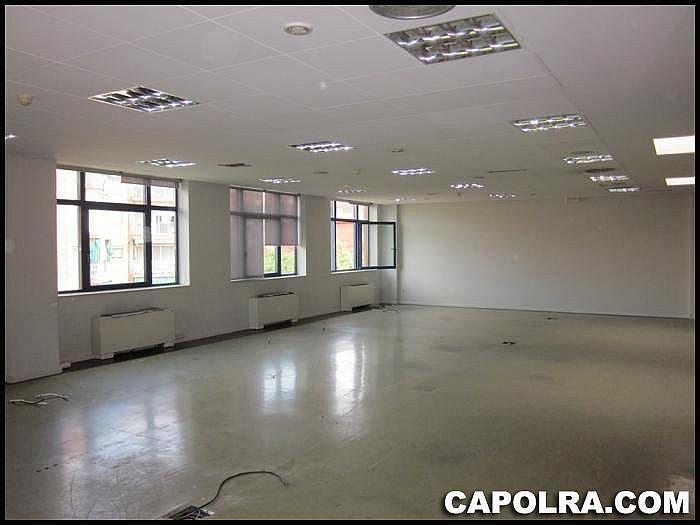 Imagen sin descripción - Oficina en alquiler en El Poble Sec-Montjuïc en Barcelona - 220372128