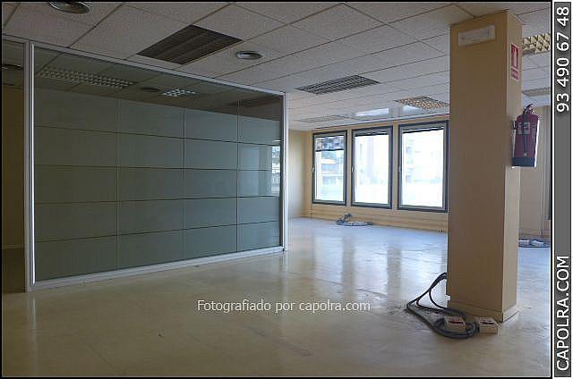 Imagen sin descripción - Oficina en alquiler en Eixample en Barcelona - 220372185