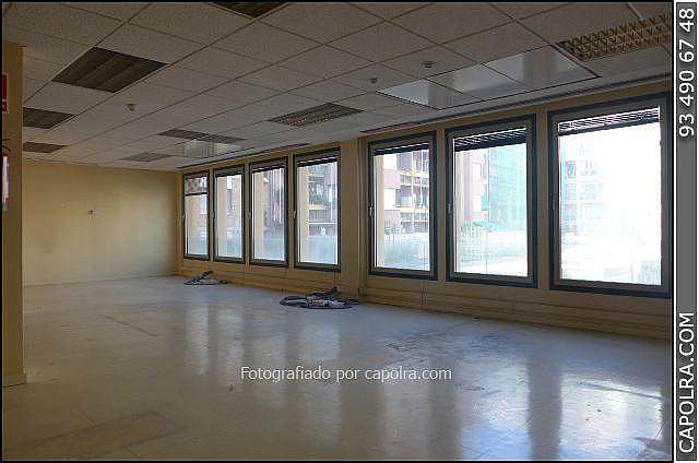 Imagen sin descripción - Oficina en alquiler en Eixample en Barcelona - 220372188