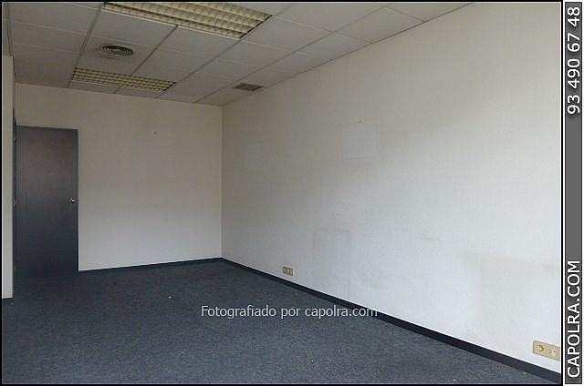 Imagen sin descripción - Oficina en alquiler en Vila de Gràcia en Barcelona - 220371714