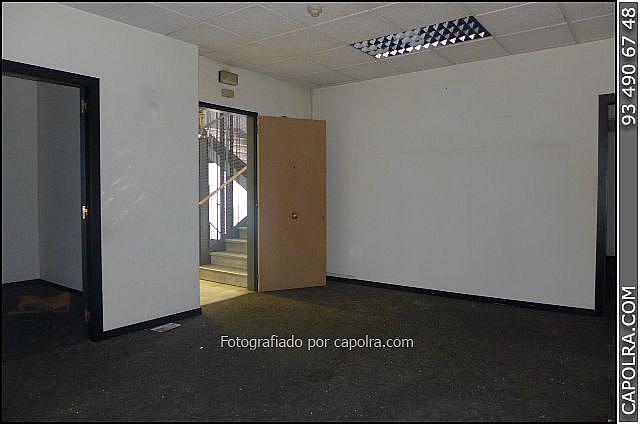 Imagen sin descripción - Oficina en alquiler en Vila de Gràcia en Barcelona - 220371723