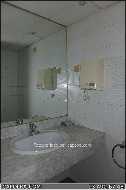 Imagen sin descripción - Oficina en alquiler en Vila de Gràcia en Barcelona - 220371726