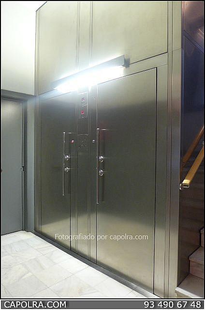 Imagen sin descripción - Oficina en alquiler en Vila de Gràcia en Barcelona - 220371732