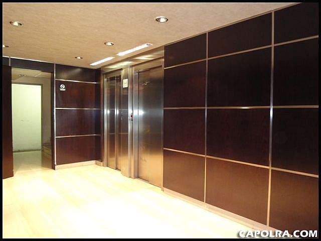 Imagen sin descripción - Oficina en alquiler en Eixample en Barcelona - 220378104