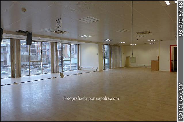 Imagen sin descripción - Oficina en alquiler en Eixample dreta en Barcelona - 220378056
