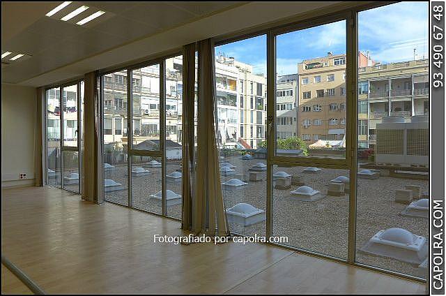 Imagen sin descripción - Oficina en alquiler en Eixample dreta en Barcelona - 220378062