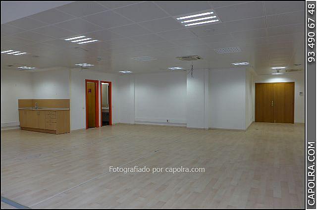 Imagen sin descripción - Oficina en alquiler en Eixample dreta en Barcelona - 220378065