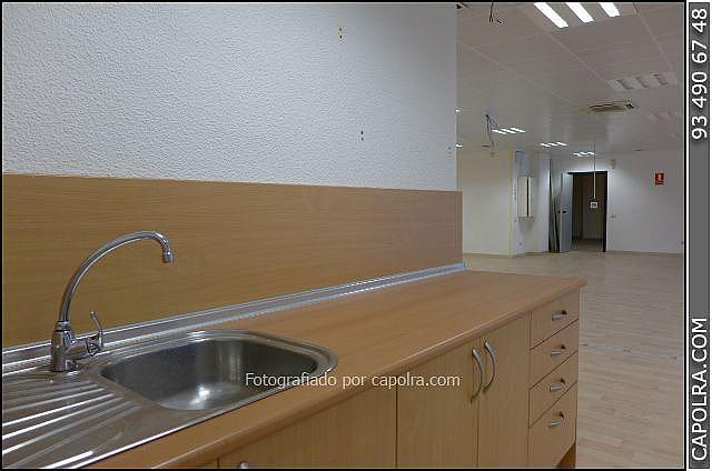 Imagen sin descripción - Oficina en alquiler en Eixample dreta en Barcelona - 220378080