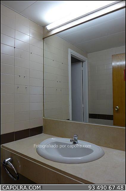 Imagen sin descripción - Oficina en alquiler en Eixample dreta en Barcelona - 220378083