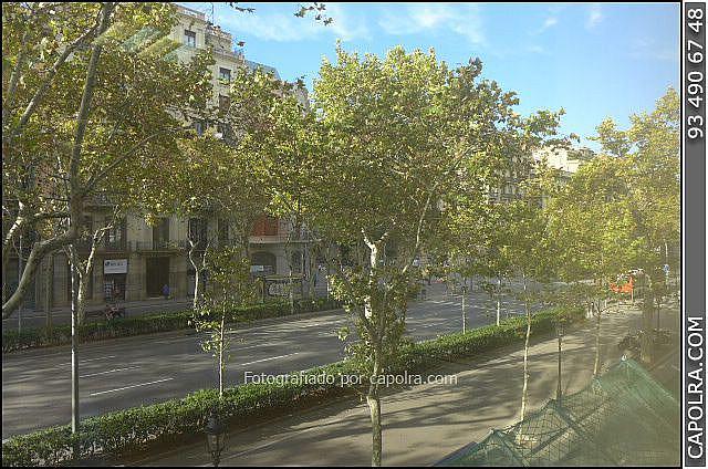 Imagen sin descripción - Oficina en alquiler en Eixample dreta en Barcelona - 220378086