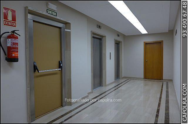 Imagen sin descripción - Oficina en alquiler en Eixample dreta en Barcelona - 220378089
