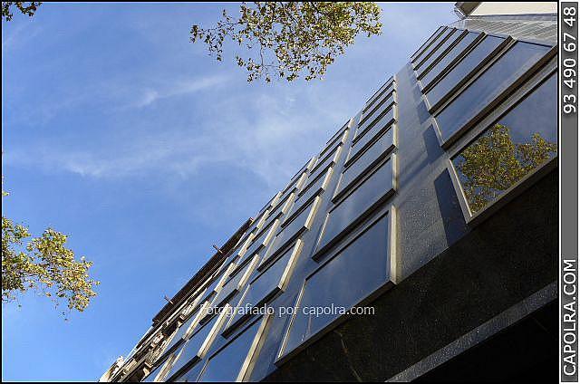 Imagen sin descripción - Oficina en alquiler en Eixample dreta en Barcelona - 220378098