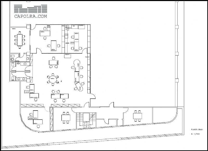 Imagen sin descripción - Edificio en alquiler en Barcelona - 220377213